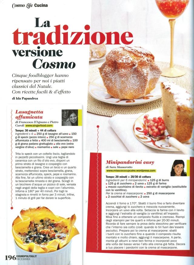 cosmopolitan 01_12_12