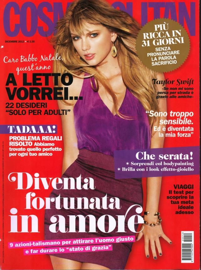 cover cosmopolitan 01_12_12