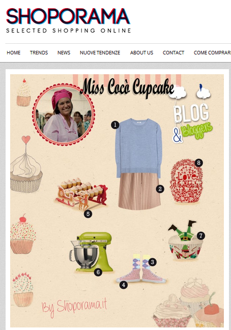 http://www.shoporama.it/miss-coco-cupcake.html