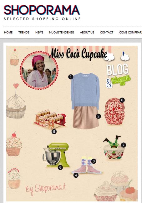 http://www.shoporama.it/miss-coco-cupcake.html