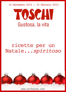 banner-Toschi-contest