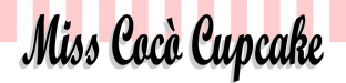 cropped-mcc-logo_righe-png1.png