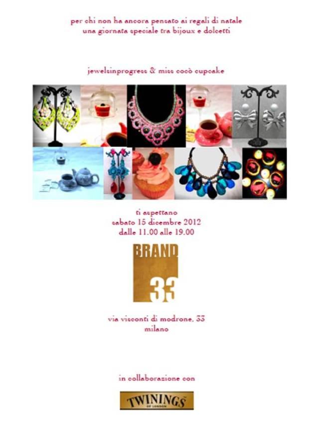 Evento Brand 33_15.11.12_def