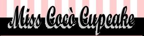 MCC logo_righe png