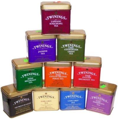 tea-twinings