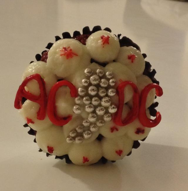 ACDC (14)