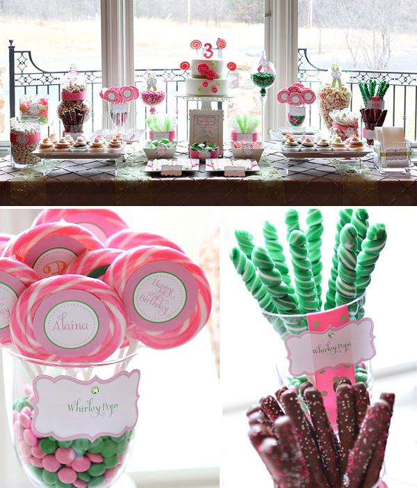 lollipopbirthday_candydesserttable_4