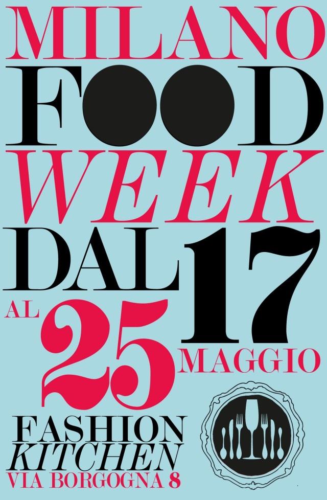 Food Week_post