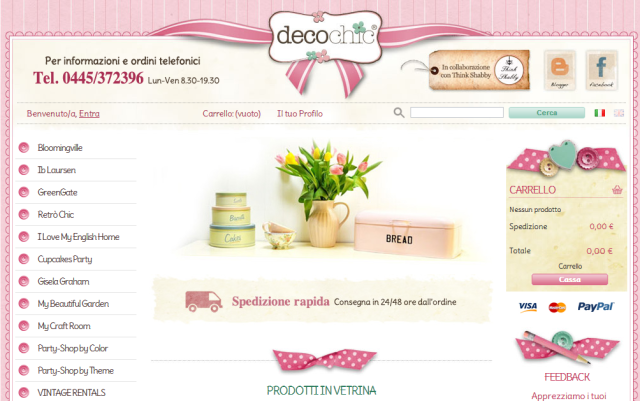 http://www.decochic.it/
