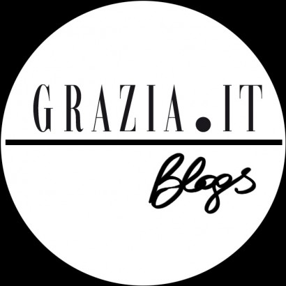 grazia.it-blogs1-410x410