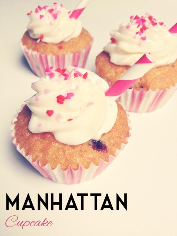 manhattan cupcake1