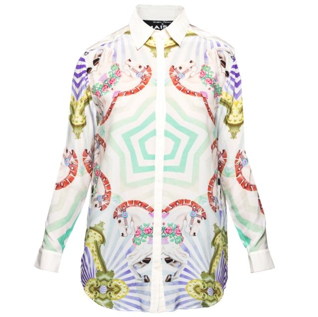 Camicia_Maison-2_copia