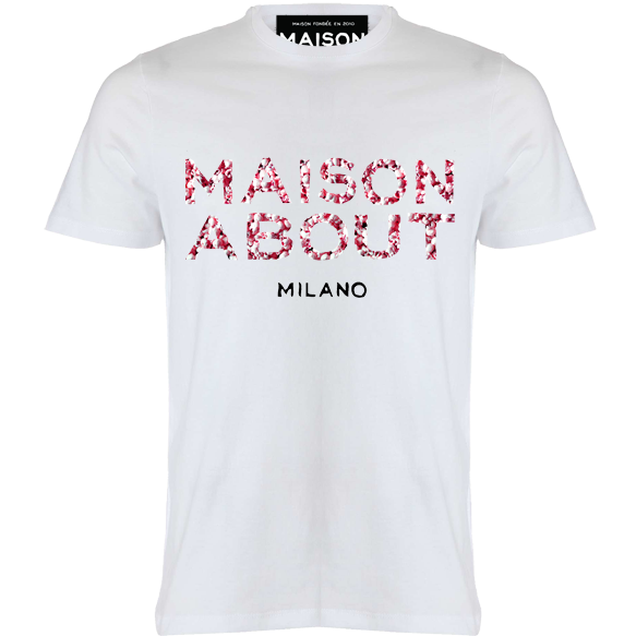 t-shirt_pop_rosa